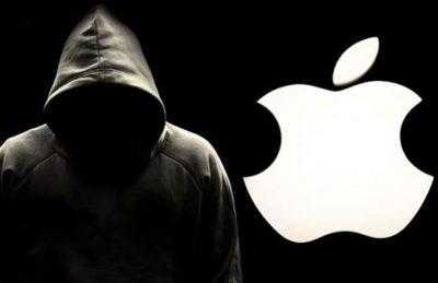 2017.03.24 - Apple Hack