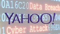 Yahoo-Data-Breach-Imgae